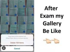 So damn true.😂😂😂😅 Very trueeee Exam Quotes Funny, Exams Funny, Funny School Jokes, Some Funny Jokes, Funny Qoutes, Crazy Funny Memes, Bff Quotes, Really Funny Memes, Funny Relatable Memes