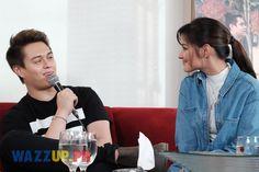 My Ex and Whys movie blogcon Lizquen Liza Soberano Enrique Gil-4240