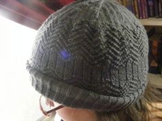 Ravelry: Puzzle Pieces pattern by Megan Ellinger