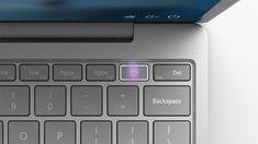 Neuer leichter Surface Laptop Go – Der Laptop für jede Gelegenheit – Microsoft Surface Microsoft Surface, Microsoft Word, New Surface, Surface Laptop, Usb, Windows 10, Appel Video, Dolby Audio, Software