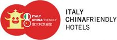 "GLI HOTEL TORINESI E IL MARCHIO DI QUALITÀ ""ITALY CHINA FRIENDLY HOTELS"""