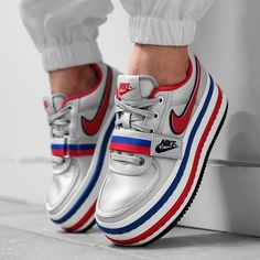 c43db08d5e Casual Sneakers, Air Max Sneakers, Sneakers Nike, Nike Air Force, Nike Air