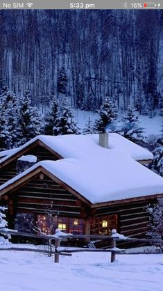 26 Ideas For House Cozy Winter Snow Cabana, Winter Cabin, Cozy Winter, Deep Winter, Cozy Cabin, Winter Snow, Winter Time, Vertical Window Blinds, How To Build A Log Cabin
