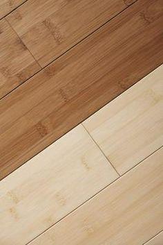 install eco bamboo flooring may need 1 wood filler floor color