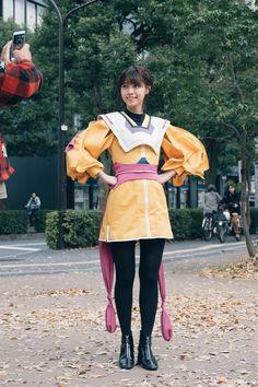 Japanese Beauty, Japanese Girl, Black Tights, Asian Style, Hosiery, Female Models, Girl Group, Harajuku, Idol