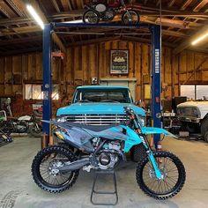 May 2 2020 at Ktm Dirt Bikes, Cool Dirt Bikes, Dirt Bike Gear, Motorcycle Dirt Bike, Moto Bike, Dirt Biking, Dirt Bike Room, Motorcycle Quotes, Motocross Love