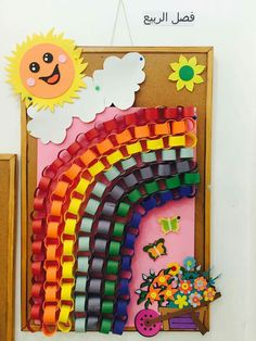 303 best soft board ideas images board ideas art craft art crafts rh pinterest com