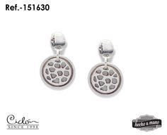 #ciclon #bijoux #boutique #pierreemoi #tarbes #bouclesdoreilles