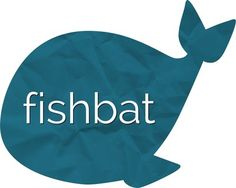 In this article, fishbat shares 6 effective blogging tips.