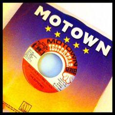Motown via @thepippia