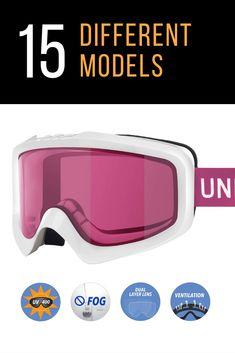 Ski Equipment, Ski Goggles, Skiing, Mirrored Sunglasses, Lens, Ski, Klance, Lentils