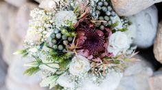 10% off wedding photography www.weddingcoupons.co.za wedding coupons | wedding packages | wedding deals
