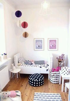29-fotos-de-decoracion-de-habitacion-para-bebes-19.jpg (640×924)