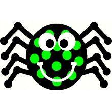 BNB-Spider
