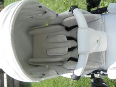 Baby Car Seats, Children, Young Children, Boys, Kids, Child, Kids Part, Kid, Babies