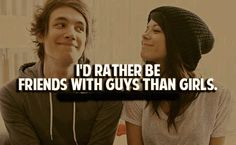 having a guy best friend quotes | all our pictures follow posts tagged boy best friend best