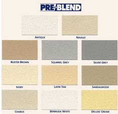 Lahabra color chart home exteriors pinterest colour for Most popular stucco colors