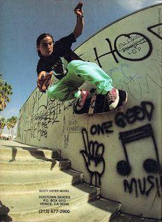 Skate Photos, Skateboard Pictures, Skateboard Art, Old School Skateboards, Skate And Destroy, Skate Art, Skate Style, New Wall, Art Reference