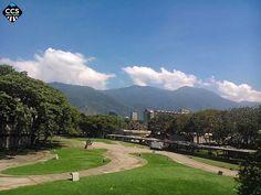 Te presentamos la selección del día: <<LUGARES>> en Caracas Entre Calles. ============================  F E L I C I D A D E S  >> @basn22 << Visita su galeria ============================ SELECCIÓN @ginamoca TAG #CCS_EntreCalles ================ Team: @ginamoca @huguito @luisrhostos @mahenriquezm @teresitacc @marianaj19 @floriannabd ================ #lugares #Caracas #Venezuela #Increibleccs #Instavenezuela #Gf_Venezuela #GaleriaVzla #Ig_GranCaracas #Ig_Venezuela #IgersMiranda…