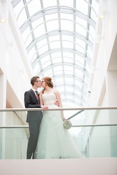 The RMG is a spectacular venue to host your next event. Our facilities include a meeting room, gallery spaces, reception area and Arthur's on the Space Gallery, Reception Areas, This Is Us, Weddings, Wedding Dresses, Bride Dresses, Bridal Gowns, Wedding Dressses, Wedding