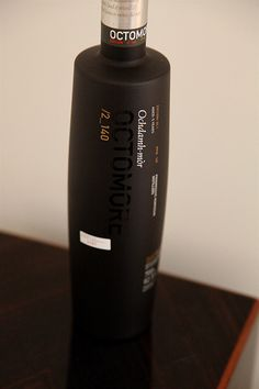 just got octomore 2.1. need to get 2.2