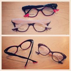 Face a Face - COLLECTIONS - OPTICALS - GLEAM2 col. 896 ...