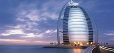 Parties   Illustration   Description   Parties : Parties   Illustration   Description   Arabian Nights  UAE and OMAN  13 DA    – Read More –