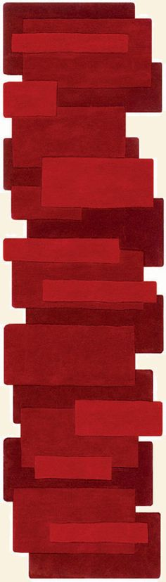 Angelo pebbles 9713-10 Rug from the Shapes Irregular and Odd Rugs II collection…