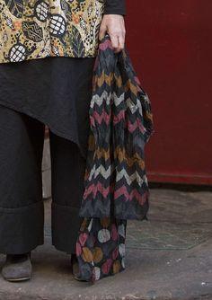 b4cbb8e58919 22 bästa bilderna på Gudrun Sjödén under 2017 | Colorful clothes ...
