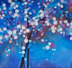 Claire Smith Art-Paintings from nature Limited Edition Prints, Claire, Night, Nature, Painting, Inspiration, Art, Biblical Inspiration, Painting Art