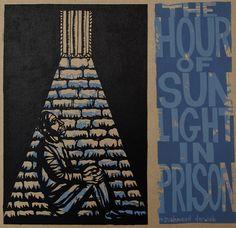 Αποτέλεσμα εικόνας για prison artistic photos