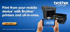Brother Printer Technical Support Number, Brother Printer Support Phone Number -   Brother printer are one of the most versatile and trustworthy products in the market right. But, there is one thing that they are not able to pull off neatly is envelope printing.