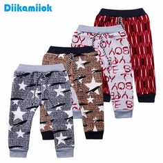 f49b1b6a3 New Casual children clothing baby boys thermal pants for kids 0-24 month  baby girls plus velvet warm trousers autumn and winter