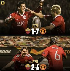 #europaleague 2020-2021 As Roma, Europa League, Manchester United, The Unit, Movie Posters, Movies, Films, Man United, Film Poster