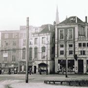 BEST WESTERN PLUS Hotel Haarhuis is al ruim 95 jaar uw partner in gastvrijheid! Al sinds 1918 kunt u ons hotel vinden middenin het centrum van Arnhem aan het Stationsplein. Info: www.hotelhaarhuis.nl