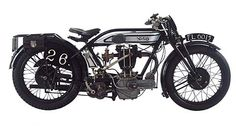 Image from http://www.motosolvang.com/images_new/large/1929_Norton.jpg.