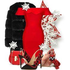 Beaded ball pendant! Red is for love  http://ift.tt/2jdkrqX  #beaded #beadwork #crochet #crochetbeads #beadscrochet #ball #beadedball #pendant #handmade #etsy #zigzag #winter #seedbeads #round #ballpendant #pendantsforsale