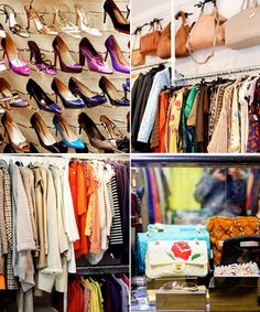London's Coolest Resale Stores Designer Consignment, Consignment Shops, Designer Resale, London Shopping, London Travel, Shopping Tips, London Tips, Resale Store, London Calling