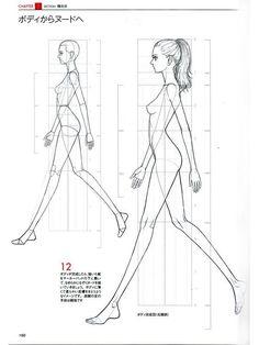 Fashion Illustration Poses, Fashion Illustration Template, Fashion Sketch Template, Fashion Figure Templates, Fashion Drawing Tutorial, Fashion Model Drawing, Fashion Figure Drawing, Fashion Design Sketchbook, Fashion Design Drawings