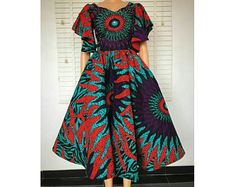 2020 Beautiful African Dresses For African Woman To Try Out … – Donne e Moda Short African Dresses, Latest African Fashion Dresses, African Print Dresses, African Print Fashion, Africa Fashion, Modern African Fashion, African Women Fashion, African Dress Styles, Best African Dress Designs