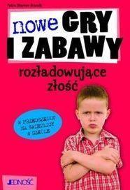Nowe gry i zabawy rozładowujące złość - Ceny i opinie - Ceneo.pl Baby Strollers, Psychology, Coaching, Education, Reading, Books, Life, Health, Therapy