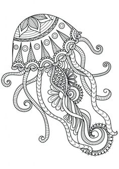 Mandala Animals Coloring Pages. 30 Mandala Animals Coloring Pages. Animal Mandala Coloring Pages to and Print for Free Fish Coloring Page, Mandala Coloring Pages, Animal Coloring Pages, Coloring Pages To Print, Coloring Book Pages, Coloring Pages For Kids, Kids Coloring, Coloring Sheets, Online Coloring