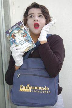 Concurso: Por tu Cara Bonita  Frase:MIMOciono...GANEEEEE  Concursante:Lizette Alonso Alonso, Lunch Box, Pageants, Pretty Face, Faces, Bento Box