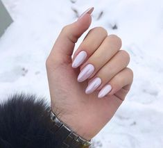 nails, pink, and beauty image - Best Nail Art Perfect Nails, Gorgeous Nails, Trendy Nails, Cute Nails, Hair And Nails, My Nails, Manicure E Pedicure, Manicure Quotes, Cool Nail Designs