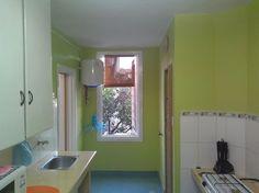 cocina - Apartamento independiente en el Vedado - Havana Vedado