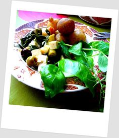 Kodin Kuvalehti – Blogit | Hullun hutuntekijän teekutsut Vegetarian Food, Vegetarian Cooking, Vegan Food, Vegetarian Meals, Veggie Food, Vegetarian Wedding Food