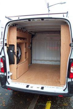 Van Storage, Trailer Storage, Camper Storage, Hiace Camper, Car Camper, Sleeper Van, Van Organization, Motorhome, Van Shelving