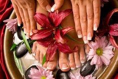 Pedicure Dienstleistungen Zürich #Pedicure #Services In #Zurich