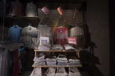 First look inside the 9/11 Memorial Museum - NY Daily News
