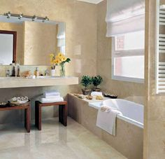 Awesome Websites relaxing bathroom paint colors pinterdor Pinterest Bathroom colors and Bathroom designs
